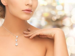 5 trucos para mantener tus joyas bien cuidadas