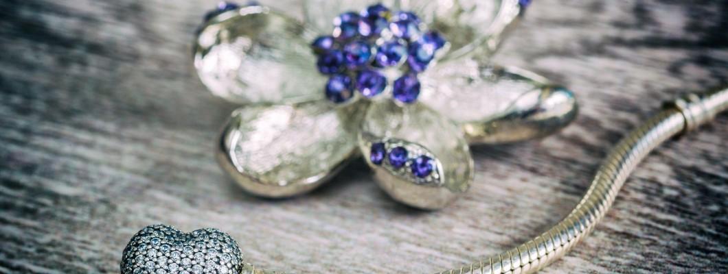 Las mejores joyas para regalar el Día de la Madre
